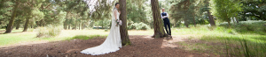 Wedding photography from Philip Fearnley Photography