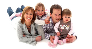 crawshawfamily
