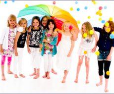 kidspic
